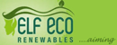 Elf Eco Renewables