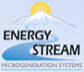 Energy Stream Microgeneration Ltd.