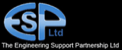 The Engineering Support Partnership Ltd