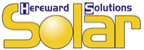 Hereward Solar Solutions Ltd