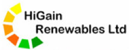 HiGain Renewables Ltd