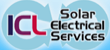ICL Solar Electrical Services