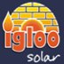 Igloo Environmental Ltd