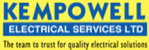 Kempowell Electrical Services Ltd
