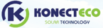 Konecteco Solar Technology