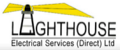 Lighthouse Electrical Services (Direct) Limited