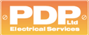 PDP Electrical Services Ltd