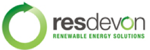 RES (Devon) Ltd