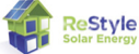 ReStyle Solar Energy Ltd