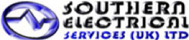 Southern Electrical Services (UK) Ltd