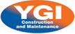 YGI Construction & Maintenance