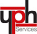 Yorkshire Plumbing and Heating Services Ltd