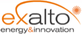 Exalto Energy & Innovation S.r.l.