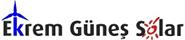 Ekrem Gunes Solar Ltd.