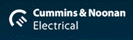 Cummins & Noonan Electrical Pty Ltd.