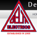 Delta Electrics NT Pty Ltd