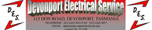 Devonport Electrical Service Pty Ltd