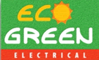 Eco Green Electrical