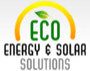 Eco Energy & Solar Solutions