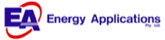 Energy Applications