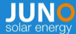 Juno Energy Pty Ltd