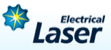 Laser Electrical Lake Macquarie