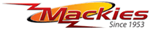 Mackie Electric and Refrigeration Pty Ltd