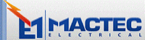 Mactec Electrical