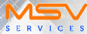 MSV Property Services Pty Ltd