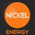 Nickel Renewable Energy