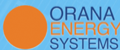 Orana Energy Systems Pty Ltd