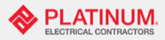 Platinum Electrical Contractors Pty Ltd.
