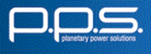 Planetary Power Solutions