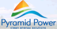Pyramid Power Group Pty Ltd