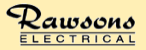 Rawsons Electrical
