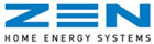 ZEN Technologies(Power and Energy) Pty Ltd