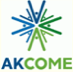 Jiangsu Akcome Solar Science & Technology Co., Ltd.