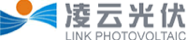 Beijing Link Photovoltaic Technology Co., Ltd.
