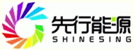 Urumqi Shinesing Green Energy Technology Co., Ltd.
