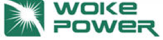 Woke Power Co., Ltd.