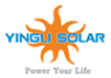 Yingli Energy (Beijing) Co., Ltd.