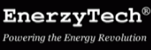 EnerzyTech Industries Pvt. Ltd.