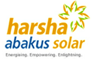 Harsha Abakus Solar Private Ltd