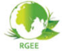 Raasi Green Earth Energy Private Limited
