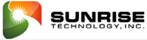 Sunrise Technology Inc.
