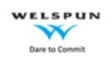 Welspun Energy Limited.