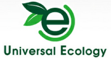 Universal Ecology Co., Ltd.