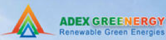 Adex Greenergy