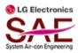 LG SAE System Air-con Engineering