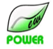New Power System (Asia) Co., Ltd.